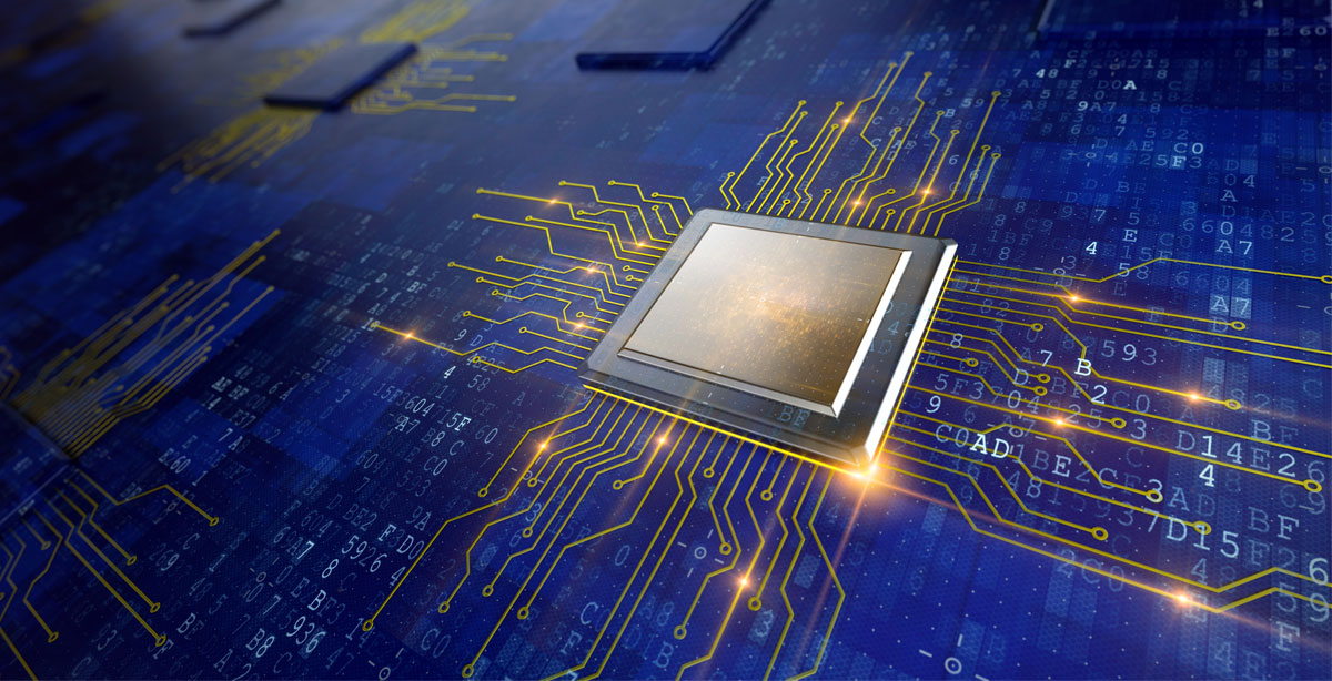 Guaranteed Solutions for Ultra Sensitive Microprocessor Based Devices